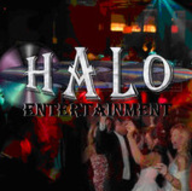 DJ in Calabasas - HALO ENTERTAINMENT