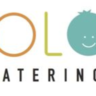 Caterers in Paauilo - Color Catering