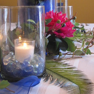 Florists in Uniontown - Graceful Wedding Company