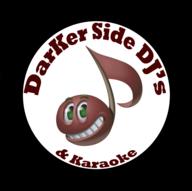 DJ in West Columbia - DarKer Side DJ's & Karaoke
