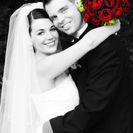 Photographers in Germantown - Pardini Photography and Weddings