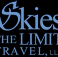 Planner in Ardsley - Skies the Limit Travel LLC