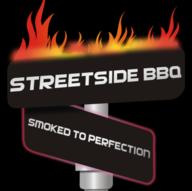 Caterers in Philadelphia - Streetside BBQ