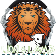 DJ in Newark - Lion and Lamb Production, Inc.