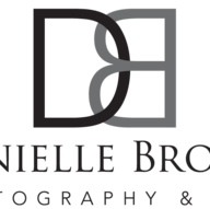 Photographers in Woodstock - Danielle Brown Photography