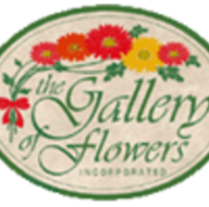 Florists in Wilson - The Gallery of FlowersInc