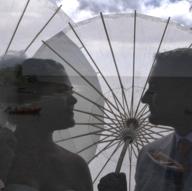 Videographers in Rohnert Park - Ian Powell Films