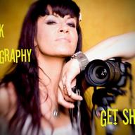 Photographers in Boynton Beach - Cozmik Photography LLC