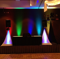 DJ in Duluth - A.T. Entertainment