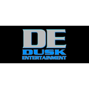 Dusk Entertainment