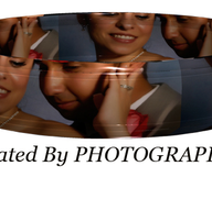 Photographers in Virginia Beach - Photographics
