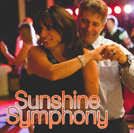 Musicians in Lehigh Valley - Sunshine Symphony