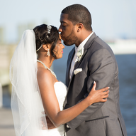Videographers in Raleigh - Martin Photography and Video