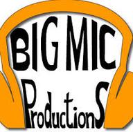 DJ in Wadsworth - Big Mic Productions
