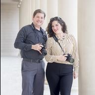 Photographers in Saratoga - ShootAnyAngle Photography