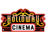 Videographers in Land O' Lakes - Holloway Cinema
