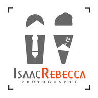 Photographers in Irvine - Isaac and Rebecca Photography