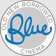 Videographers in Elgin - Old New Borrowed Blue Cinema