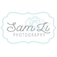 Photographers in Houston - Sam Li Photography