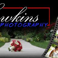Photographers in Nashville - Hawkins Photography