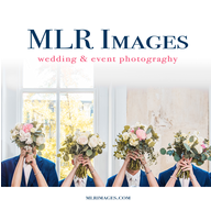 Photographers in West Chester - MLR Images