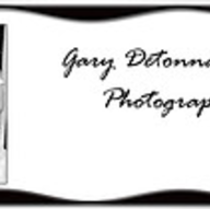 Photographers in Woonsocket - GccDesigns Photography