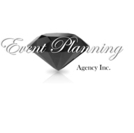 Caterers in Rialto - Black Diamond Event Planning Agency, inc.