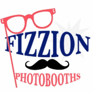 Photographers in Granada Hills - Fizzion Photobooths