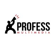 Profess Multimedia