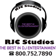 DJ in Hamburg - RJC Studios LLC