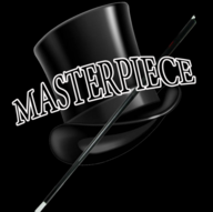 Musicians in Lithonia - MASTERPIECE