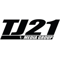 Videographers in Mishawaka - TJ21 Media Group