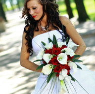 Planner in San Antonio - Timeless Moments by Design