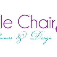 Planner in Duncanville - DFW Purple Chair Event Planners & Design