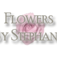 Florists in Houston - FLOWERS BY STEPHANIE