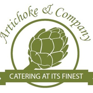 Caterers in Naples - Artichoke and Company