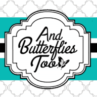 Planner in Owings Mills - And Butterflies Too Events