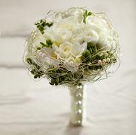 Florists in Glendora - CITRUS VALLEY FLORIST INC