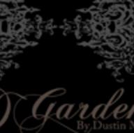 Florists in Sevierville - D Garden Floratique
