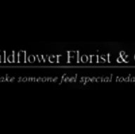 Florists in Colorado Springs - A Wildflower Florist & Gift