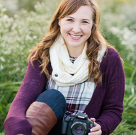 Videographers in Rittman - Captured Occasions