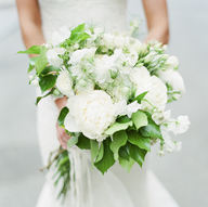 Florists in New York - The Flower Girls