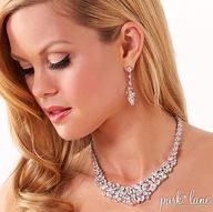Jewelry in San Antonio - Park Lane Jewelry
