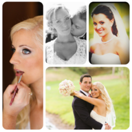 Make-up / Hair Stylists in Billerica - Janeen Jones Professional Hair and Makeup