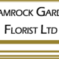 Florists in Lombard - SHAMROCK GARDEN FLORIST LTD