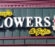 Florists in Dearborn Heights - Danny's Flowers & Gifts