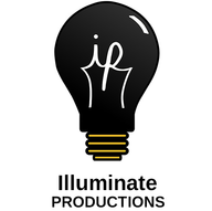 Videographers in Miami - Illuminate Productions LLC