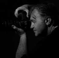 Photographers in Sunland - Shaverd Yan Photography