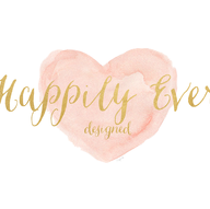 Planner in Ashland - Happily Ever Designed