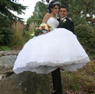 Photographers in Surprise - Images by Don photography & video